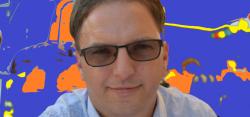 Sebastian Zwingmann